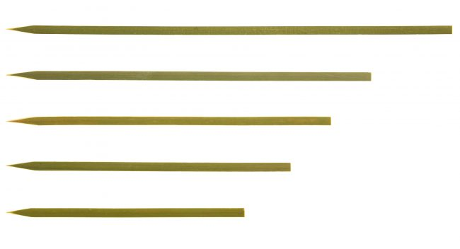 flat-bamboo