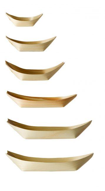 set-tray
