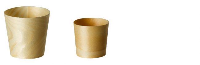 set_cups