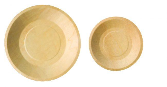 set_plates